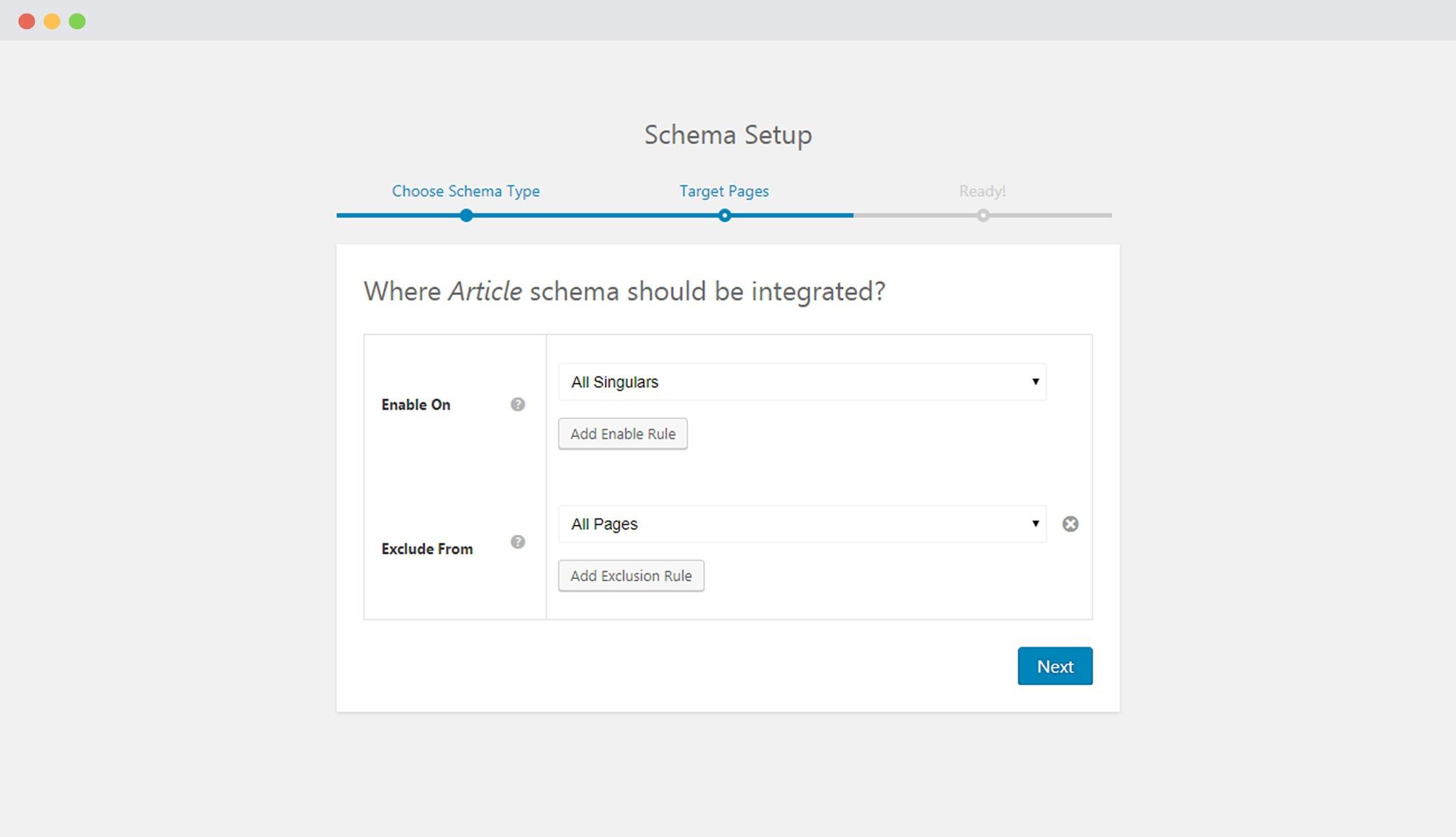 Schön Website Schema Fotos - Elektrische Schaltplan-Ideen ...