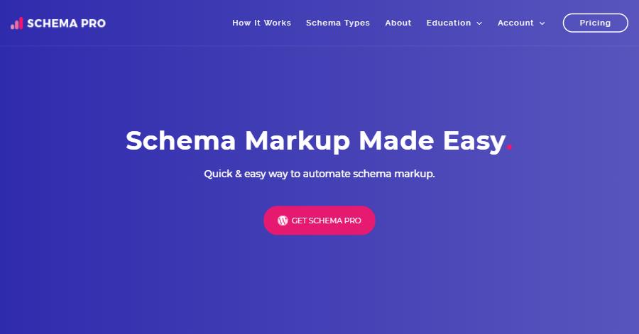 Changelog - Schema Pro